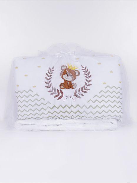 143940-kit-enxoval-bebe-surukinha-dourado