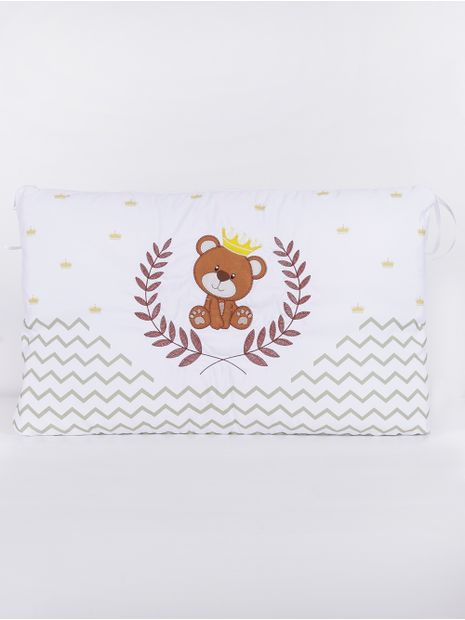 143940-kit-enxoval-bebe-surukinha-dourado1