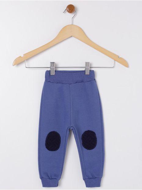 141409-conjunto-quimby-azul-pompeia4
