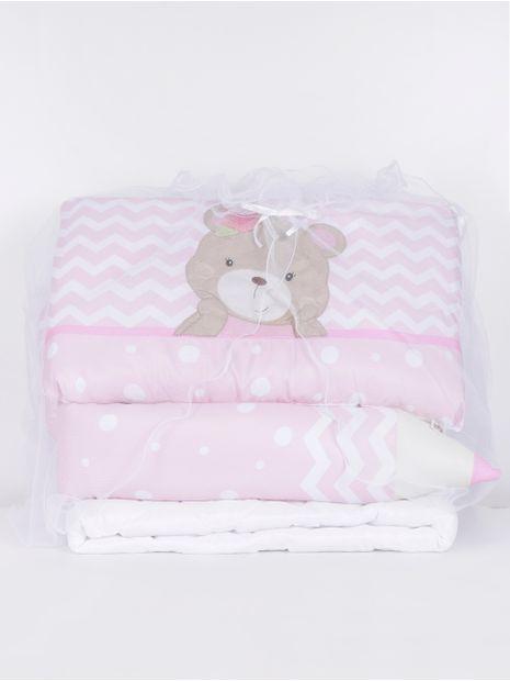 143941-kit-enxoval-surukinha-pink