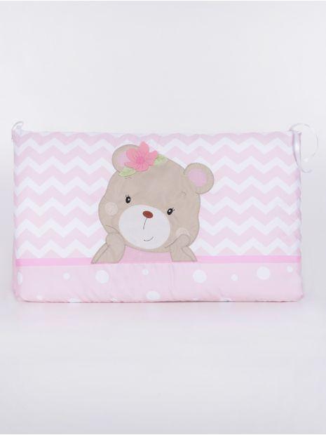 143941-kit-enxoval-surukinha-pink2