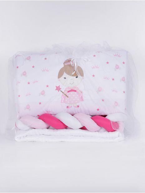 143942-kit-enxoval-bebe-surukinha-rosa