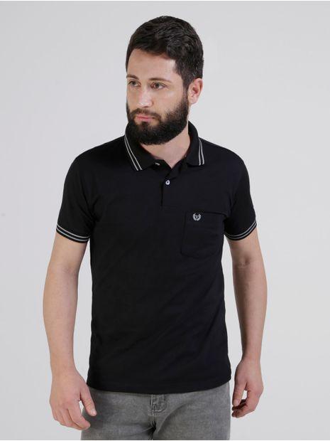 134474-camisa-polo-vilejack-bolso-preto.01