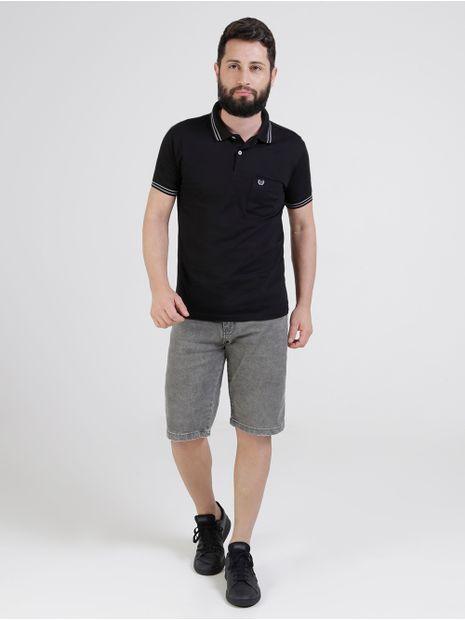 134474-camisa-polo-vilejack-bolso-preto.03