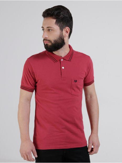 134474-camisa-polo-vilejack-vinho.01
