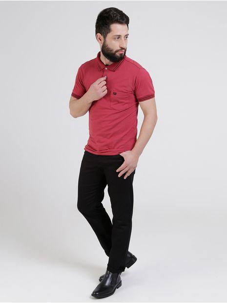 134474-camisa-polo-vilejack-vinho.03