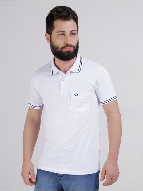 134474-camisa-polo-vilejack-branco.01