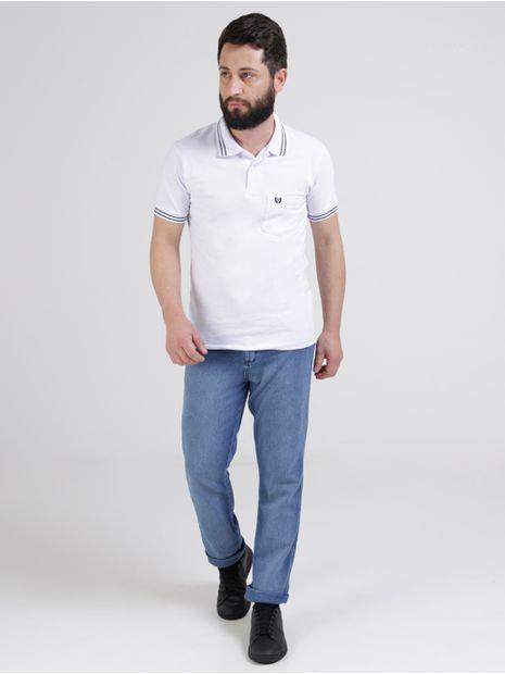 134474-camisa-polo-vilejack-branco.03
