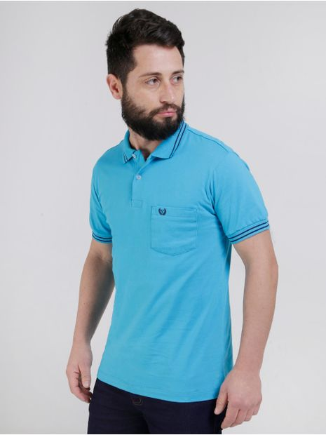 134474-camisa-polo-villejack-azul1