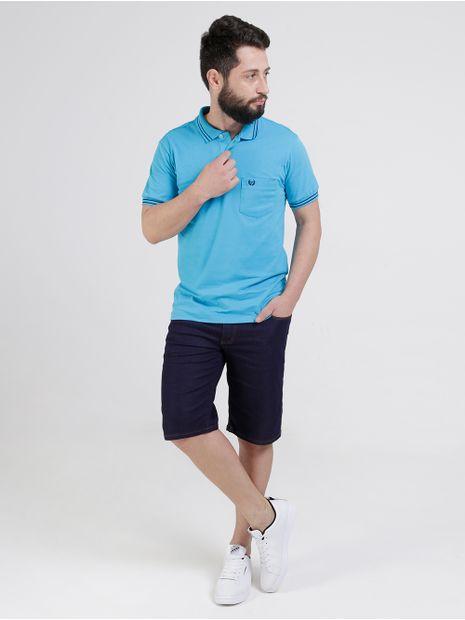 134474-camisa-polo-villejack-azul