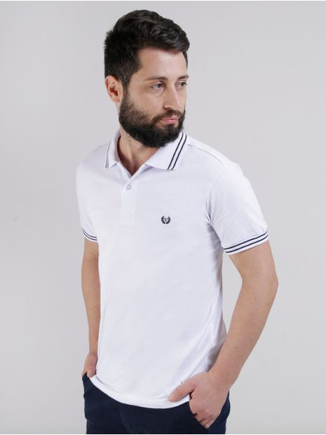 134476-camisa-polo-vilejack-branco2