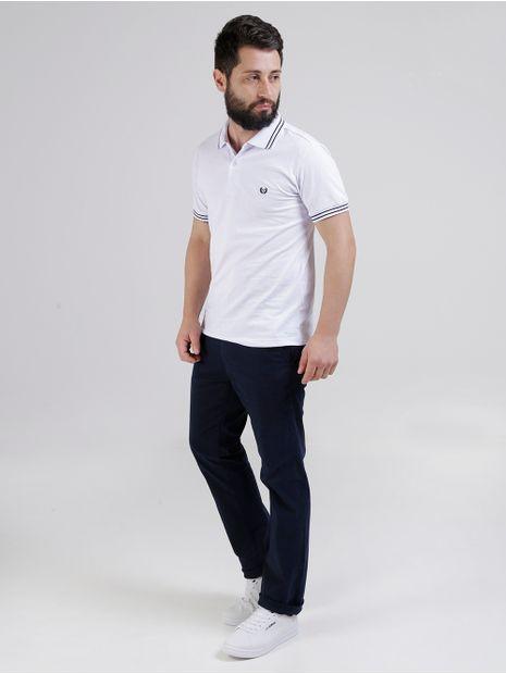 134476-camisa-polo-vilejack-branco1