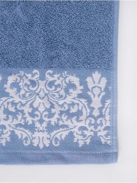 142721-toalha-banho-corttex-jacquard-azul1