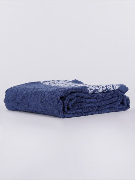 142721-toalha-banho-corttex-marinho