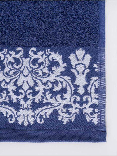 142721-toalha-banho-corttex-marinho1