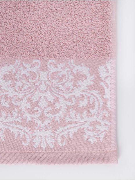 142721-toalha-banho-corttex-rosa1