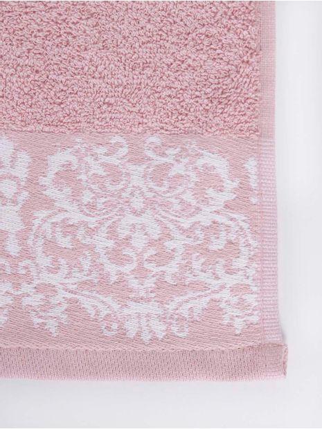 142722-toalha-rosto-corttex-rosa1