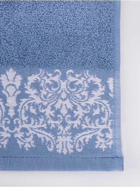 142722-toalha-rosto-corttex-azul1