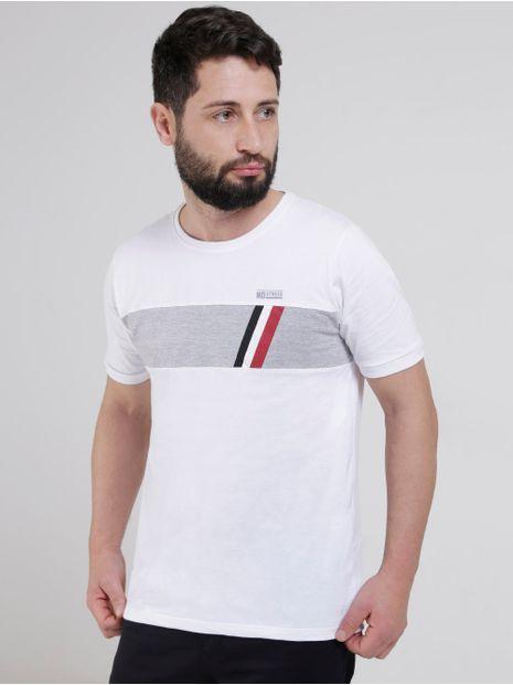 142170-camiseta-mc-adulto-no-stress-branco-pompeia2