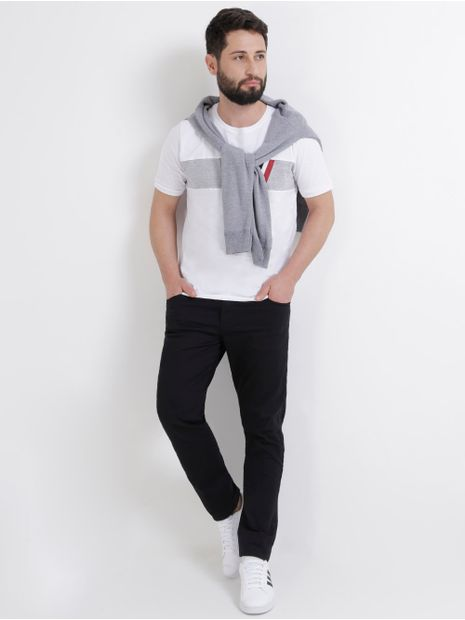 142170-camiseta-mc-adulto-no-stress-branco-pompeia3