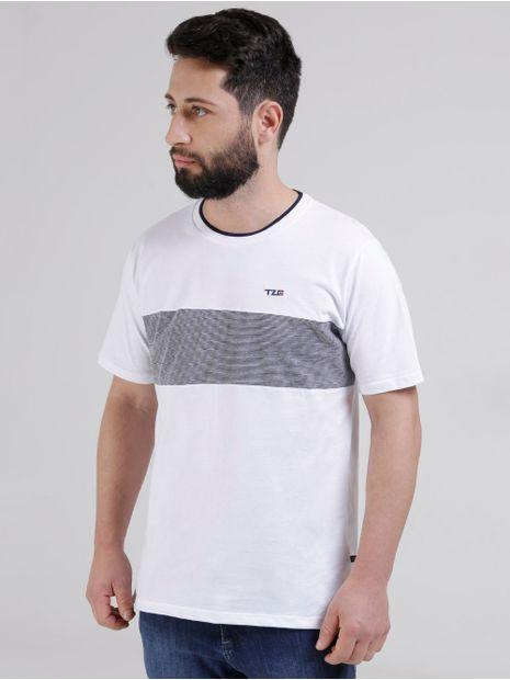 142174-camiseta-mc-adulto-tze-branco-pompeia2