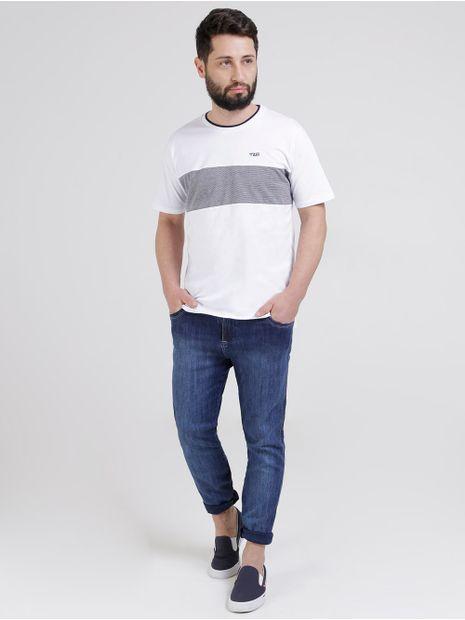 142174-camiseta-mc-adulto-tze-branco-pompeia3