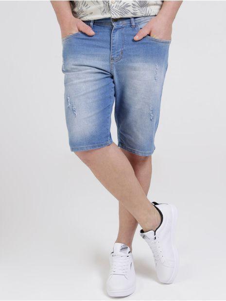 142196-bermuda-jeans-adulto-vilejack-delave-pompeia2