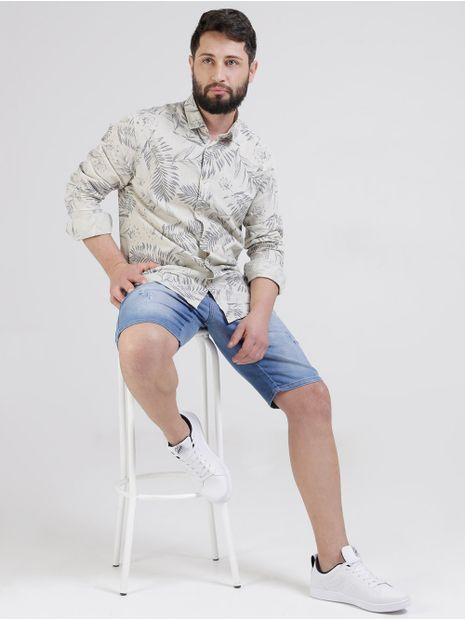 142196-bermuda-jeans-adulto-vilejack-delave-pompeia3
