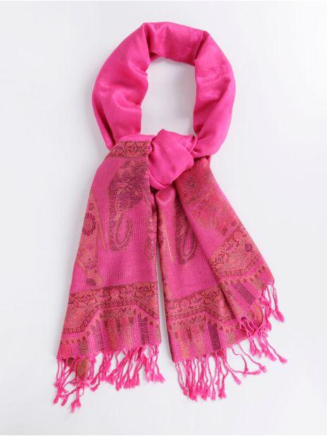 144140-lenco-echarpe-center-pink