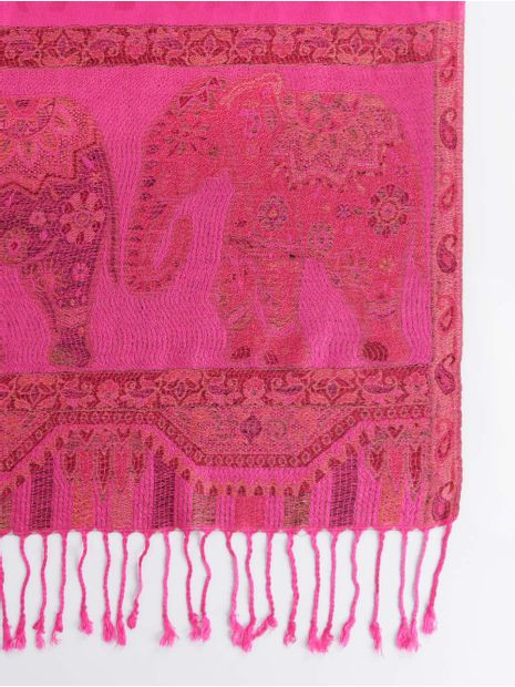 144140-lenco-echarpe-center-pink1