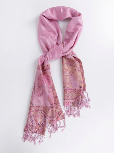 144140-lenco-echarpe-center-rosa
