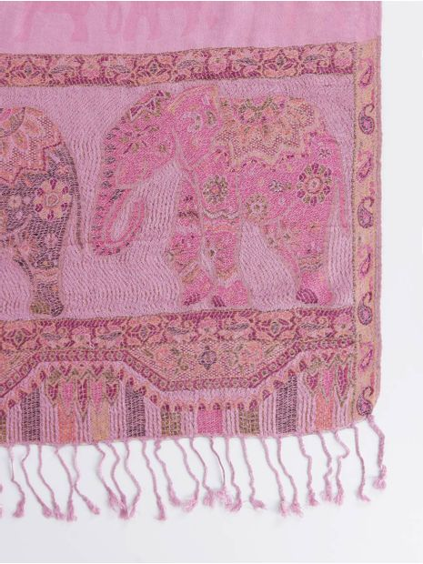 144140-lenco-echarpe-center-rosa1