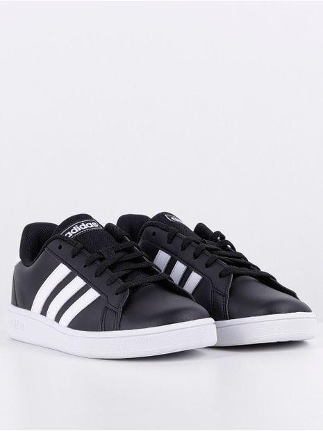 120827-tenis-premium-infantil-adidas-black-white-white-pompeia1