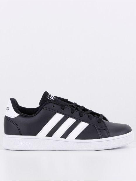 120827-tenis-premium-infantil-adidas-black-white-white-pompeia3