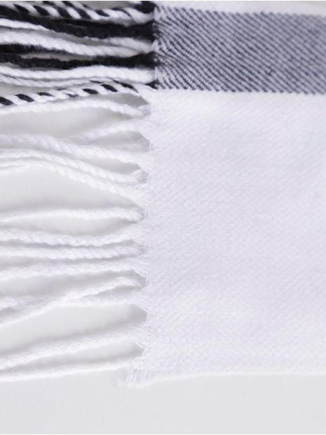 144142-lenco-echarpe-center-branco-xadez-pompeia