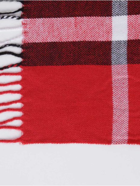 144142-lenco-echarpe-center-vermelho-xadrez-pompeia