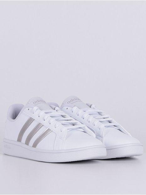 120816-tenis-casual-premium-adidas-white-platin-met-white-pompeia2