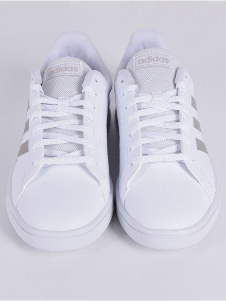 120816-tenis-casual-premium-adidas-white-platin-met-white-pompeia