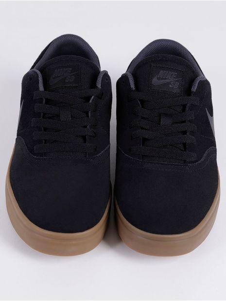 122810-tenis-casual-premium-nike-black-anthracite-pompeia