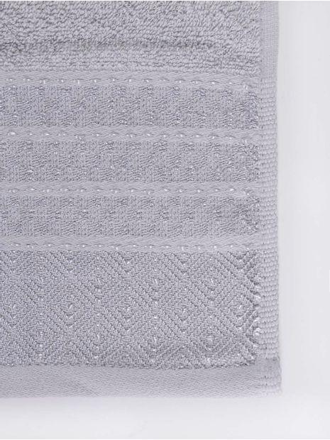 142723-toalha-banho-corttex-cinza1