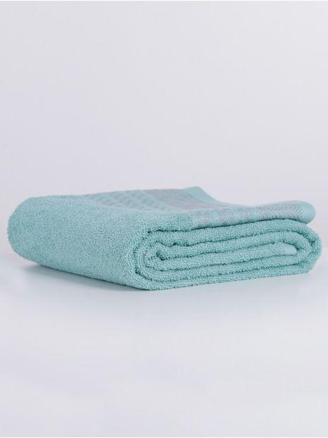 142723-toalha-banho-corttex-turquesa