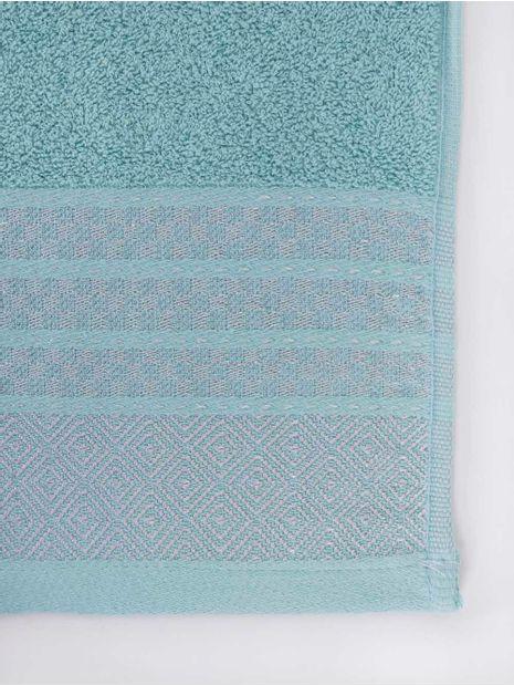 142723-toalha-banho-corttex-turquesa1