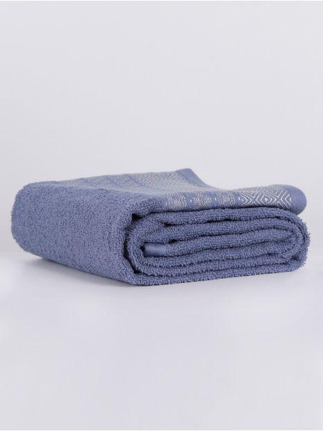 142723-toalha-banho-corttex-azul