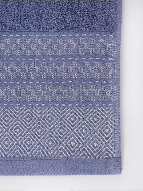 142723-toalha-banho-corttex-azul1
