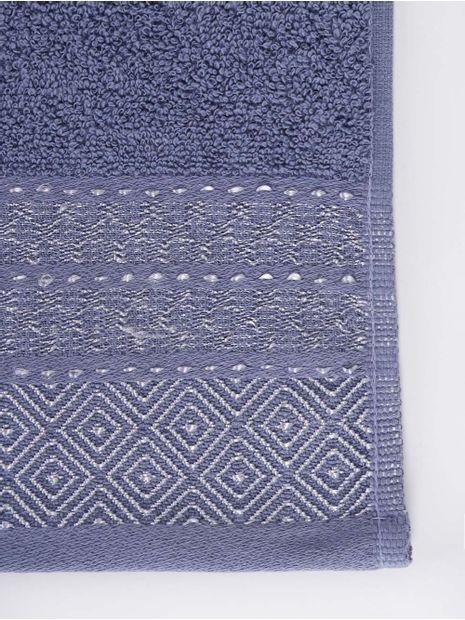 142724-toalha-rosto-corttex-jacquard-azul1