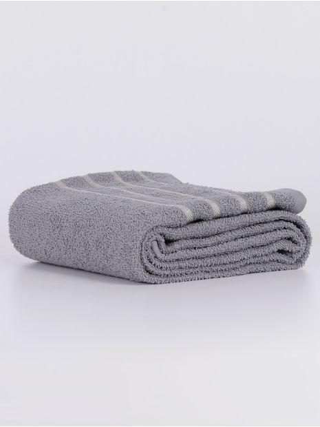 142727-toalha-banho-corttex-pienza-cinza.01