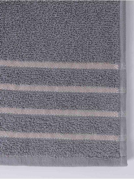 142727-toalha-banho-corttex-pienza-cinza.02