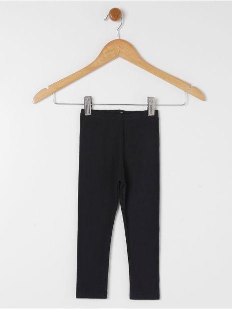 141146-legging-elian-preto