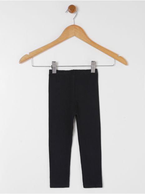 141146-legging-elian-preto1