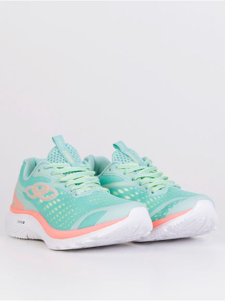 142004-tenis-esportivo-adulto-olympikus-piscina-coral2